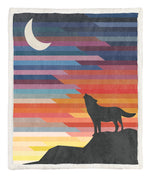 wolf-throw-blanket-tabccc19101951