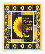 sunflower-throw-blanket-tabccc19103414