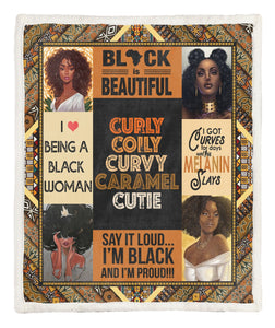black-women-throw-blanket-tabccc19104046