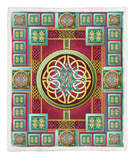 celtic-throw-blanket-tabtvh141099