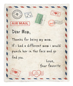 air-mail-to-mom-throw-blanket-tab120121
