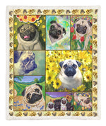 pug-throw-blanket-tabccc19103231