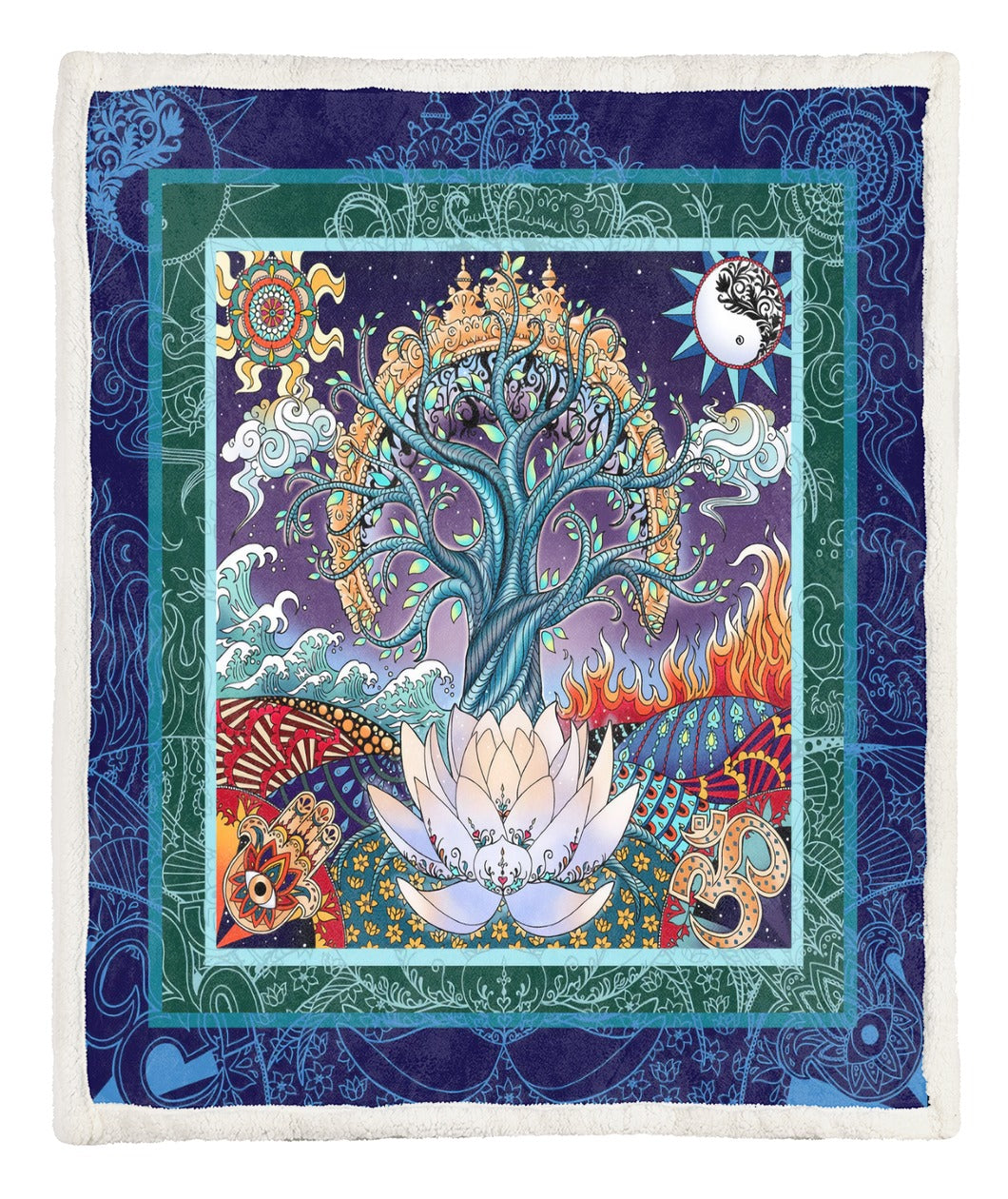 tree-of-life-throw-blanket-tabccc1910782