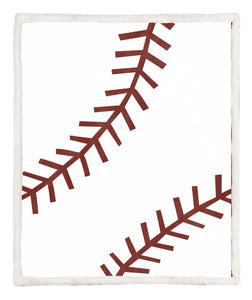 baseball-throw-blanket-tabtvh1610394