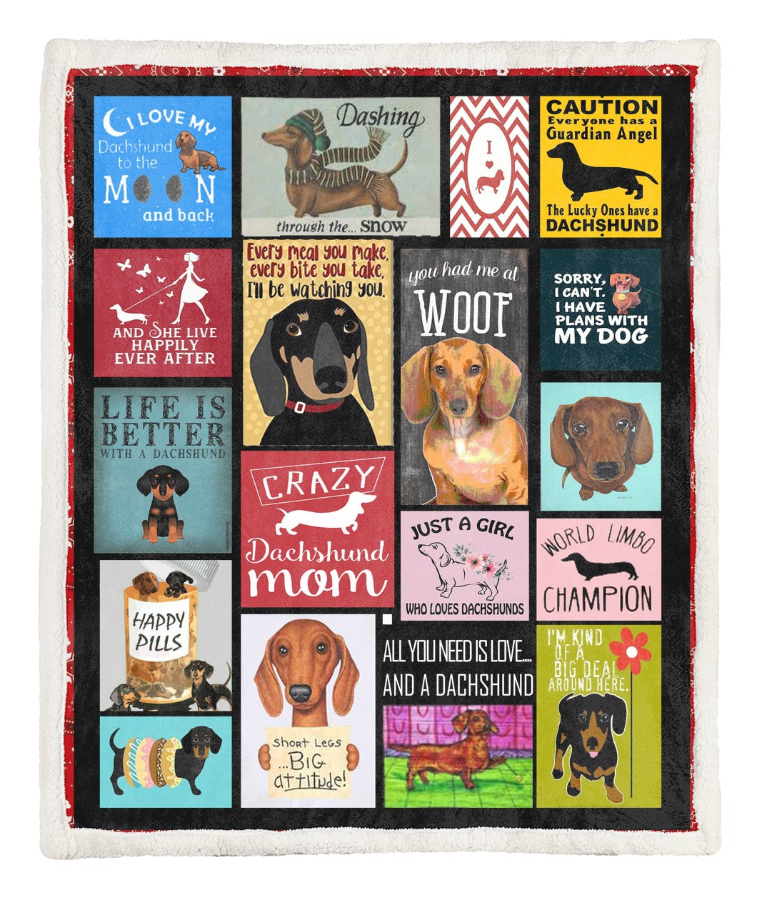 dachshund-throw-blanket-tabccc19103785