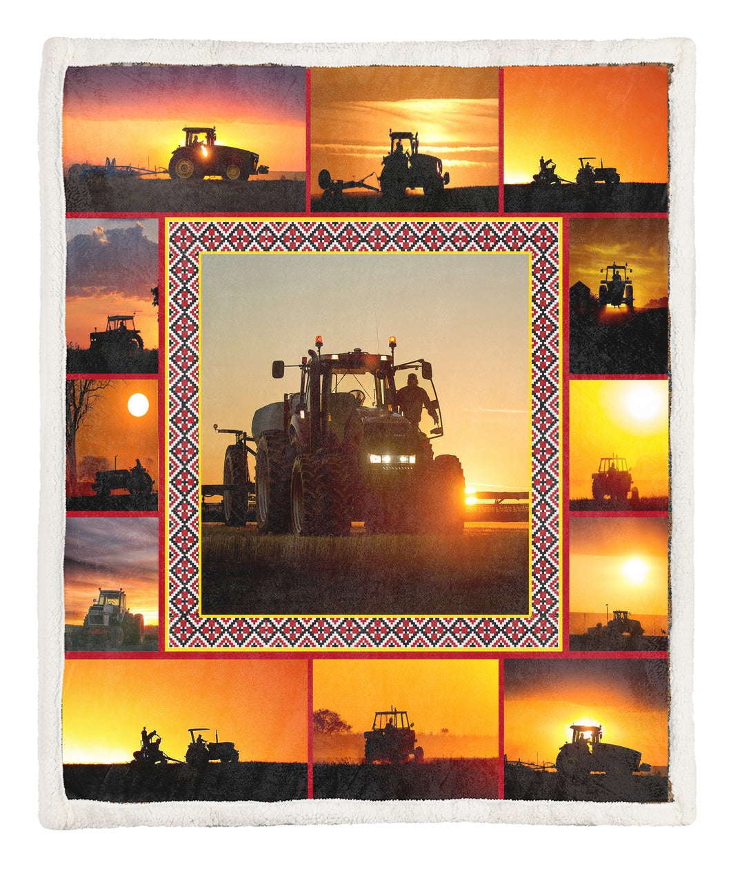 tractor-throw-blanket-tabtvh16101221