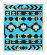 native-american-throw-blanket-tabccc19101332