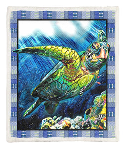 turtle-throw-blanket-tabccc19101564