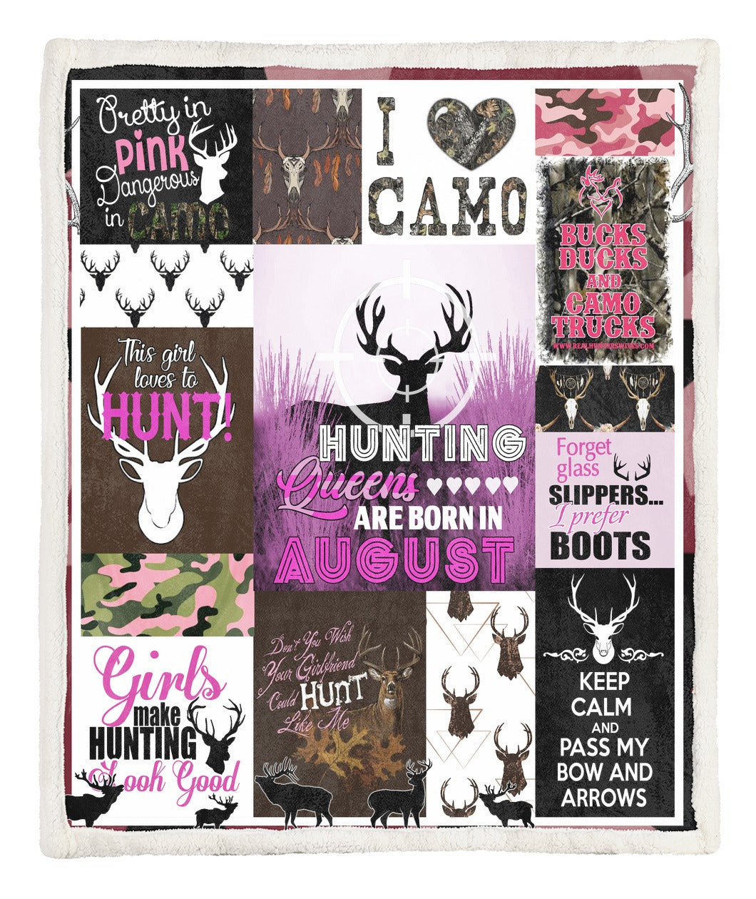 august-girls-hunting-throw-blanket-tabpn522sa12302020