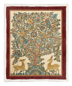 tree-of-life-throw-blanket-tablml251001vt