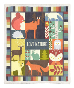 animal-throw-blanket-tabccc19101607
