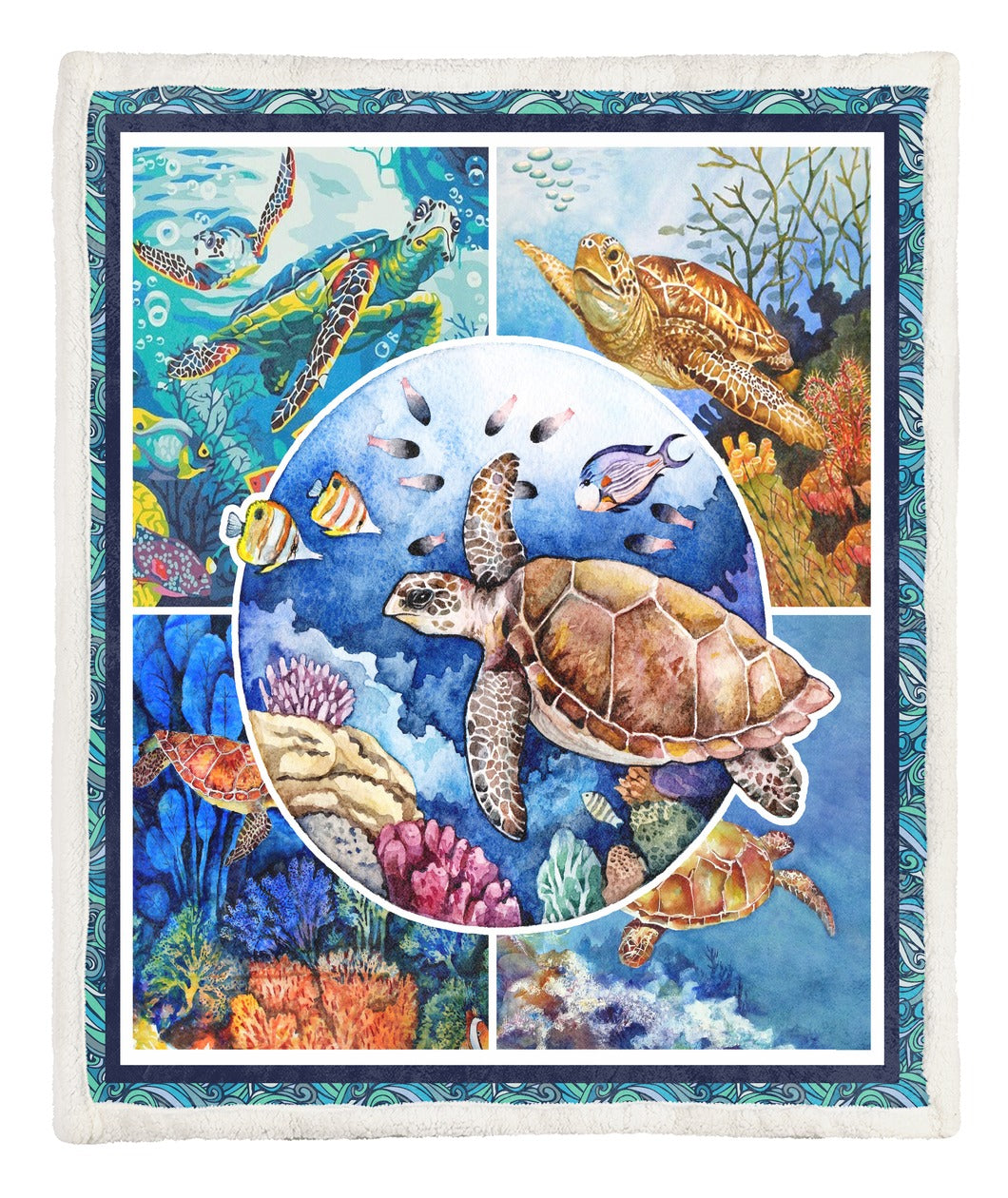 turtle-throw-blanket-tabccc19102488