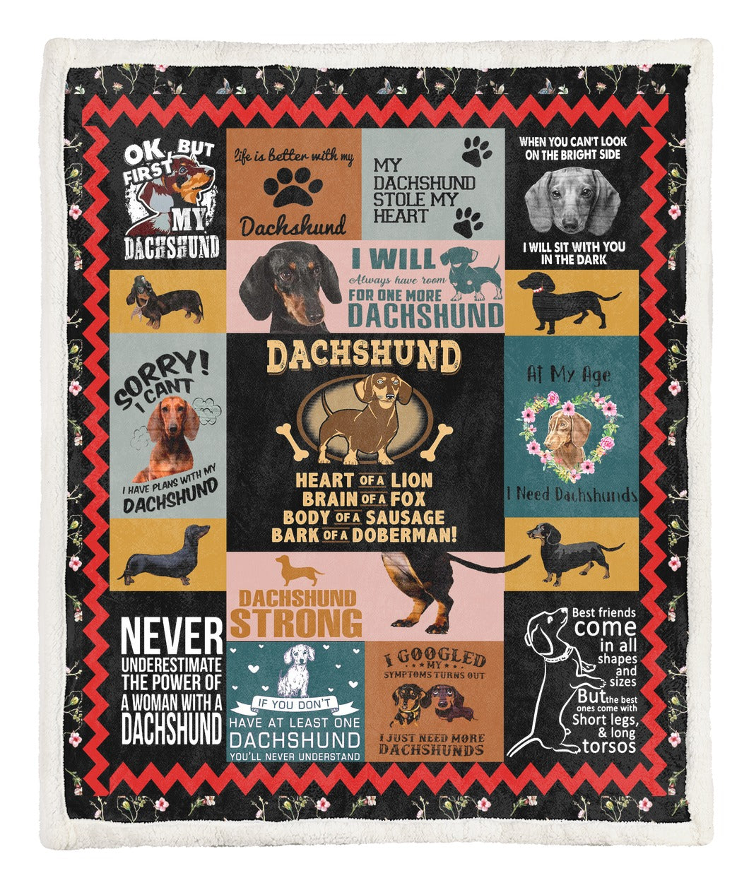 dachshund-throw-blanket-tabtvh1410132