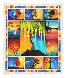 tree-of-life-throw-blanket-tabtvh1410253
