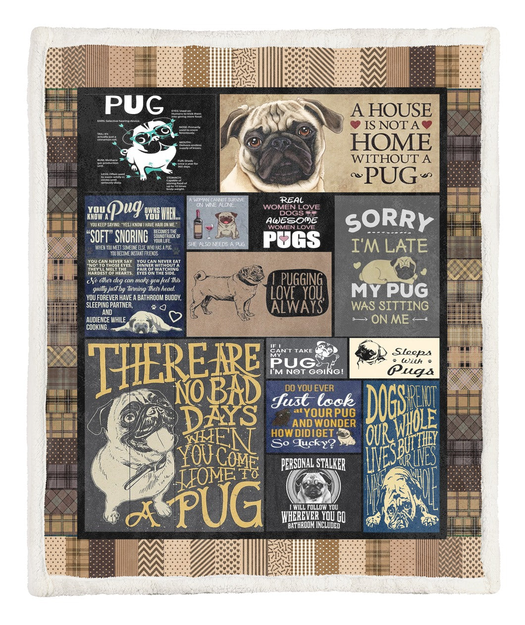 pug-throw-blanket-tabtvh16101124
