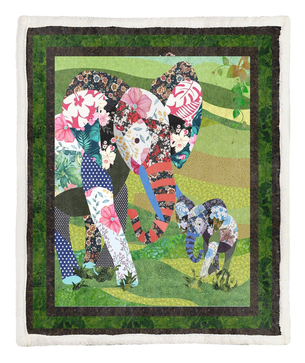 elephant-throw-blanket-tabccc19102744