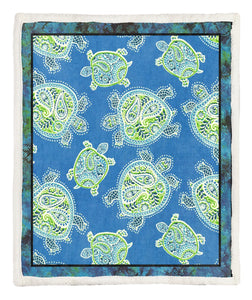 turtle-throw-blanket-tabccc19103459