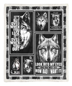 wolf-throw-blanket-tabbbb0111139sm