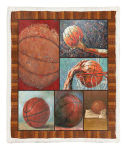 basketball-throw-blanket-tabccc19101621