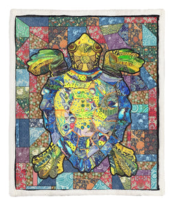 turtle-throw-blanket-tabccc19101930
