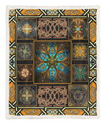 celtic-throw-blanket-tabccc191062