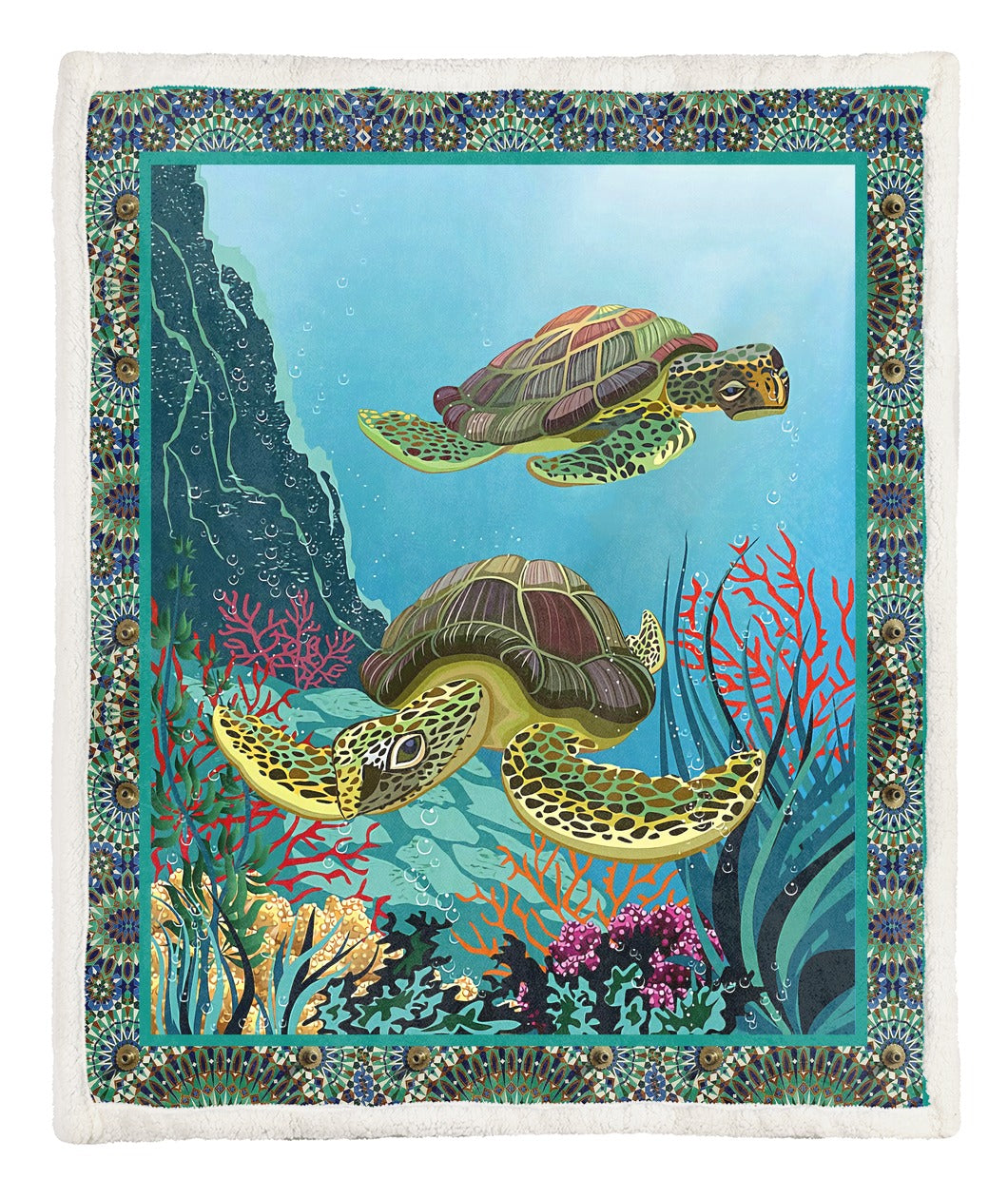 turtle-throw-blanket-tabccc19103890