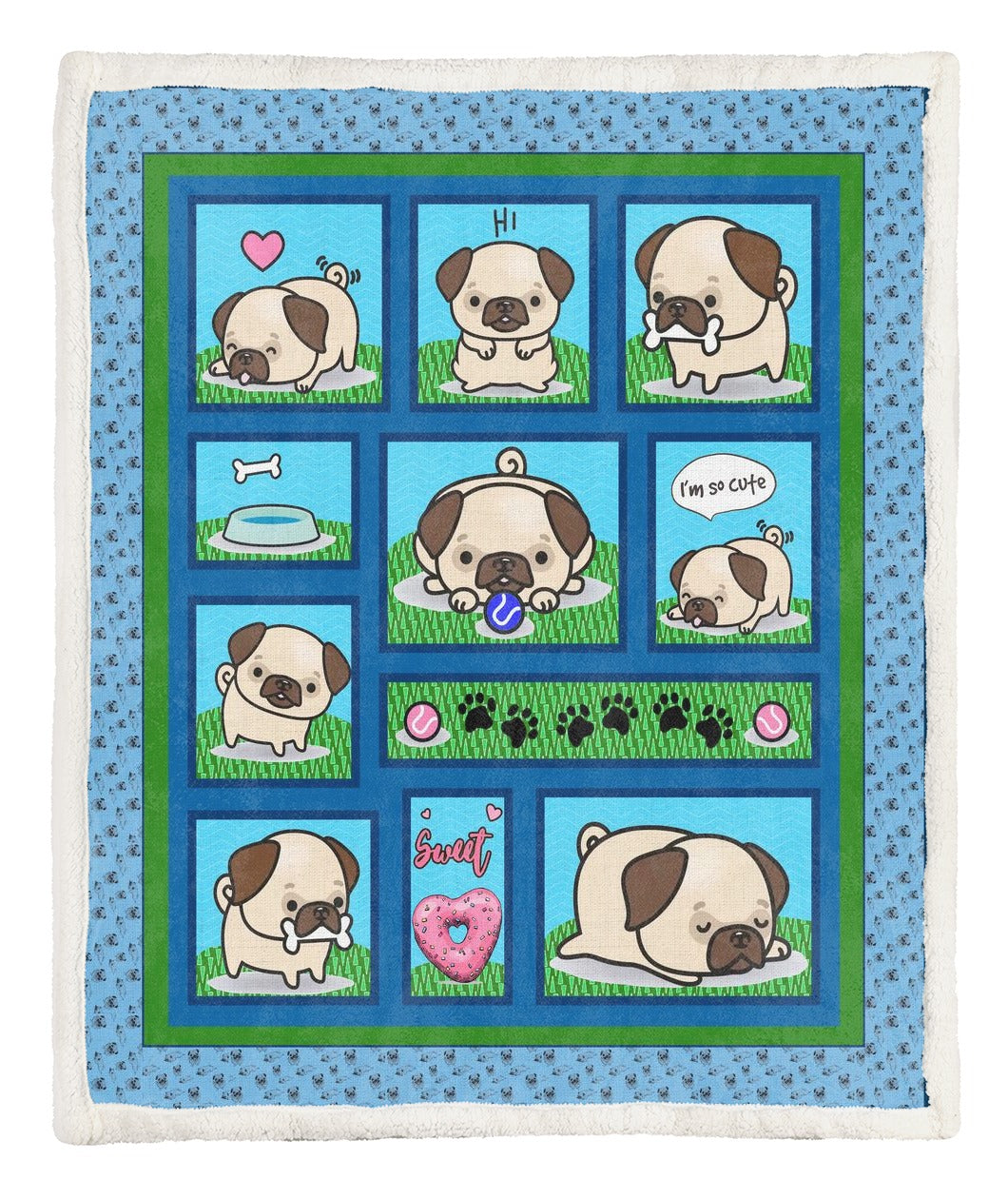 pug-throw-blanket-tabccc19101540