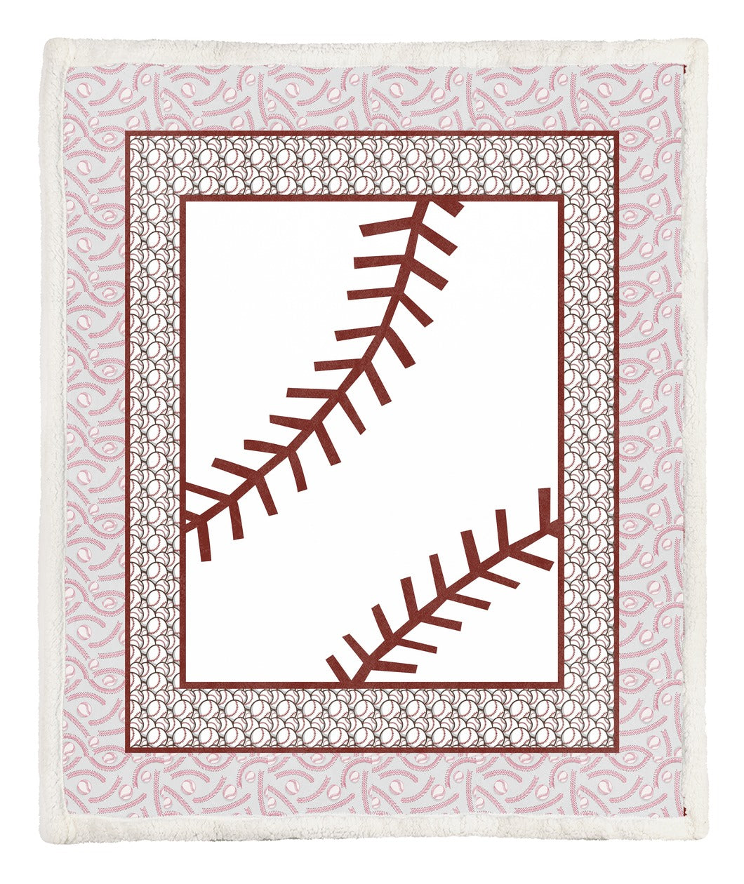 baseball-throw-blanket-tabtvh1610403