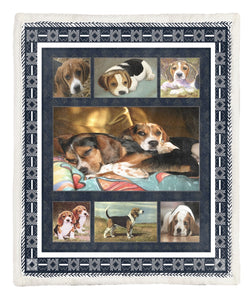 beagle-throw-blanket-tabdhc2911352vtsa12302020