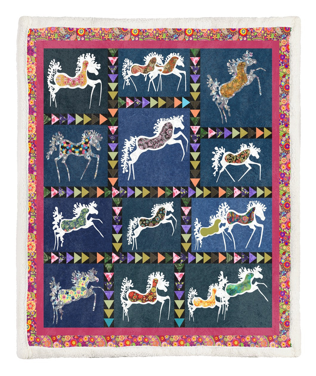 horse-throw-blanket-tabccc19101819