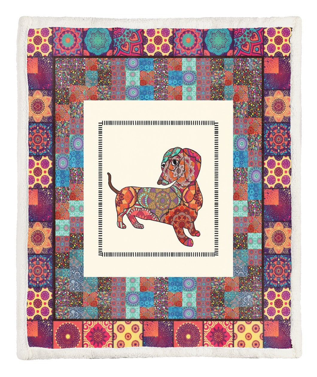 dachshund-throw-blanket-tabtvh1610782