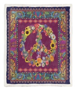 hippie-throw-blanket-tabccc19102913