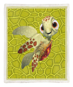 turtle-throw-blanket-tabccc19103908