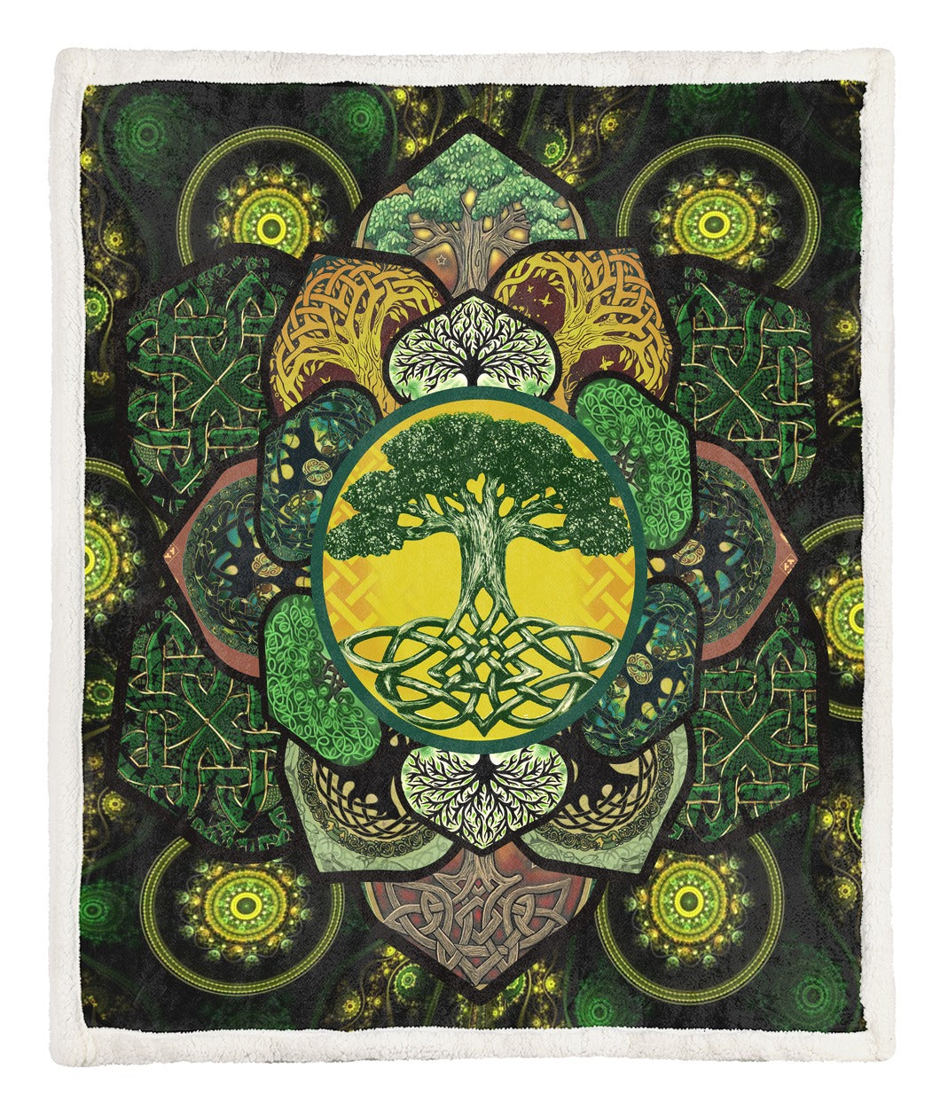 tree-of-life-throw-blanket-tabccc19103864