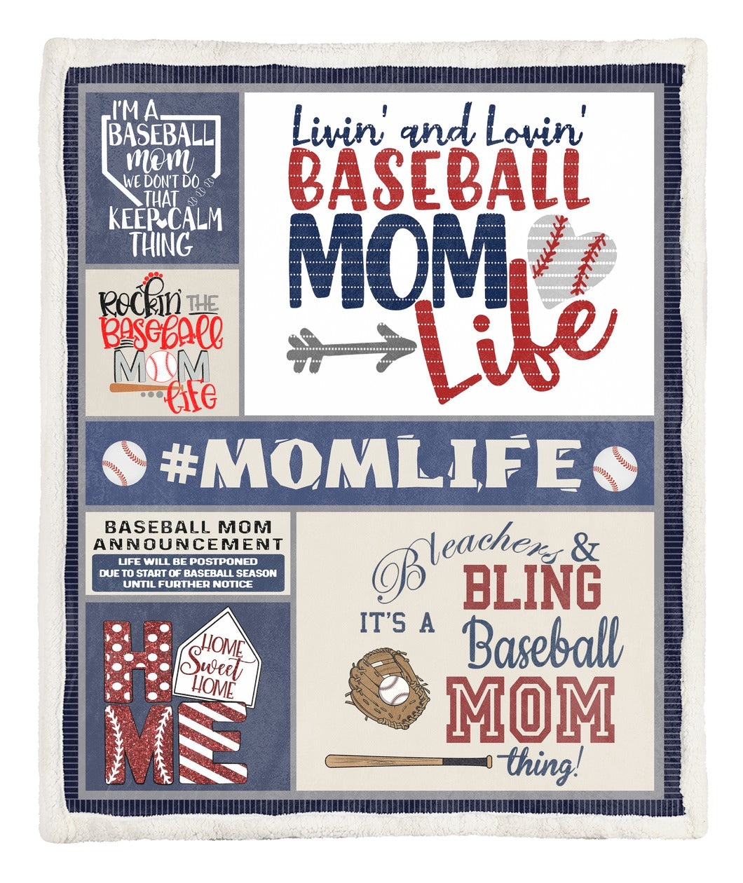 baseball-throw-blanket-tabccc19101617