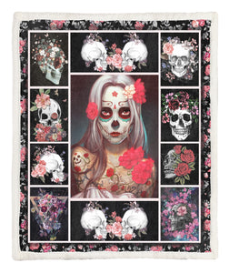 skull-throw-blanket-tabccc19102415