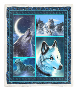 wolf-throw-blanket-tabtvh16101260-1