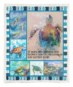 turtle-throw-blanket-tabccc19101928
