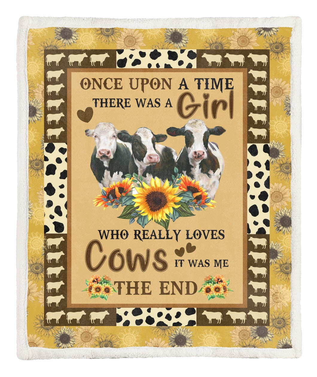 a-girl-love-cows-throw-blanket-tab120121