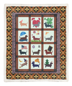 dachshund-throw-blanket-tabtvh1610775