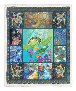 turtle-throw-blanket-tabtvh1410266