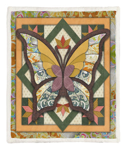 butterfly-throw-blanket-tabtvh141026
