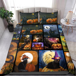 A Special Gift For Fans Bedding Set TAB2222021