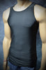 ManSculpture Flattening Undershirt FTM Binder Chest Binder Breast Binder