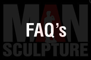 ManSculpture FTM Binders Frequently Asked Questions