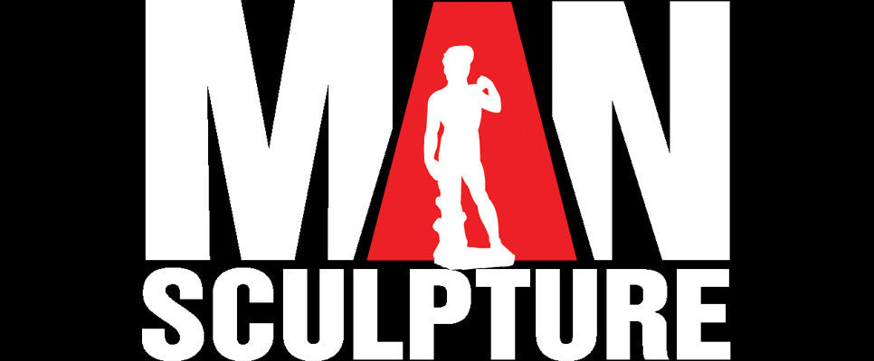 ManSculpture FTM Binders, Breast Binders, Chest Binders, The Best FTM Binder on the Market
