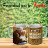 PERSONALIZED MUG - KEEP YOUR GREAT MOMENT ON YOUR MUG