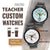 PERSONALIZED WATCH - CREATE YOUR OWN WATCH WITH FAMILY TREE