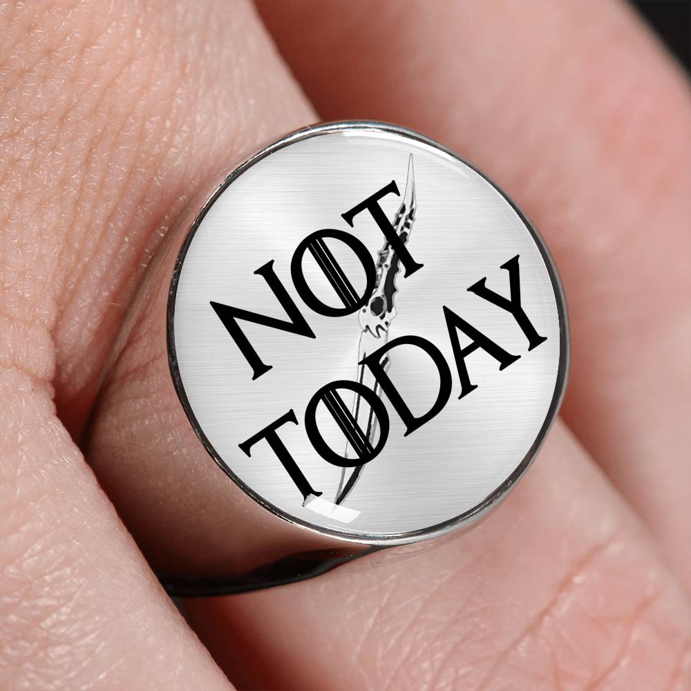 VIRA  HOT NOT TODAY JEWELRY