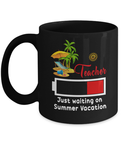 VIRA Ceramic Mug For Awesome Teachers